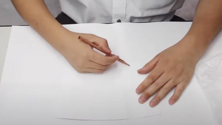 デザイン素材で簡単オリジナルグッズづくり説明画像