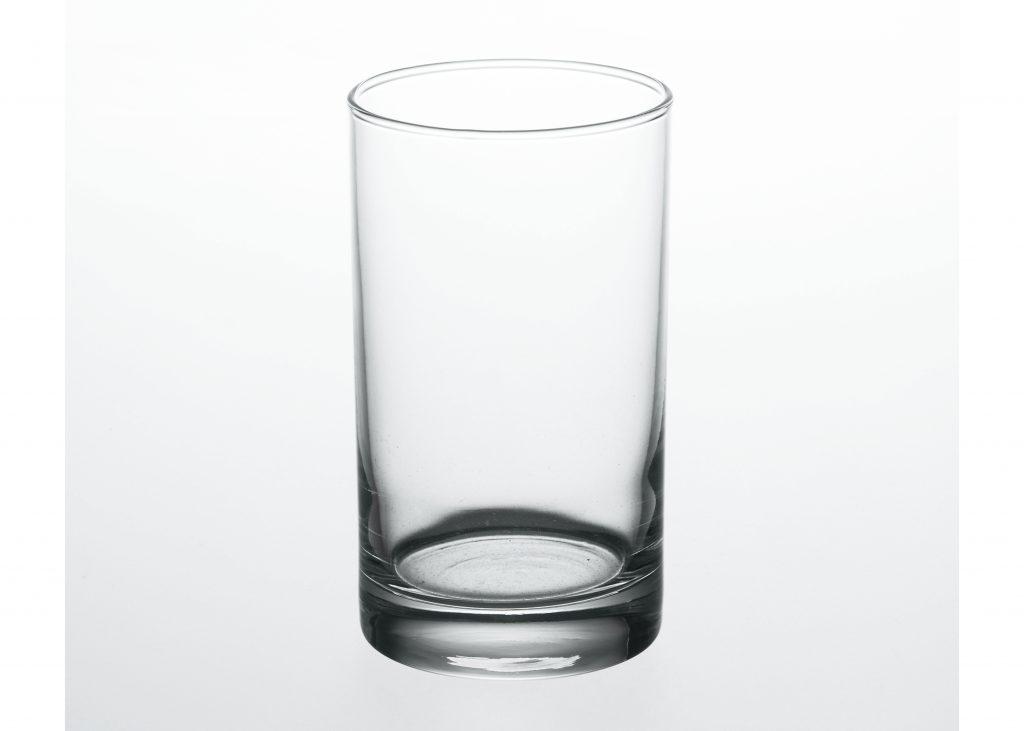 ガラス彫刻をしてみよう(グラスリッツェン・サンドブラスト)説明画像