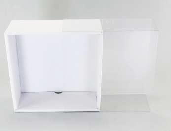 白段アートボックス説明画像